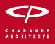 logo_CP_2015