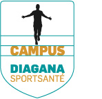 logoCampus_D2S_mRight