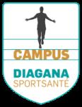 Diagana Sport Santé